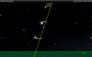 giza_planetalignment_map