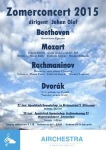 Zomerconcert verbeterde versie 28mei 2015, Beethoven bovenaan. pdf